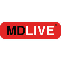 MDLive Privacy Lawsuit Voluntarily Dismissed