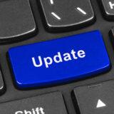 Critical Vulnerability Identified in Burrow-Wheeler Aligner Genomics Mapping Software