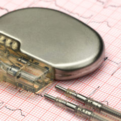 FDA Issues Warning About Flaws in Medtronic Implantable Cardiac Device Programmers