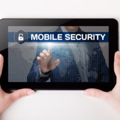 Majority of Organizations Failing to Protect Against Mobile Device Security Breaches