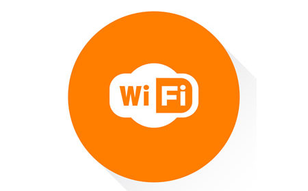 Purple Move on WiFi Security Sets Example for All Public WiFi Deployments
