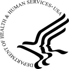 OCR and ONC Face Major Budget Cuts