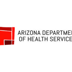 Arizona Department of Health Services Notifies 2,500 Patients of Potential Loss of PHI
