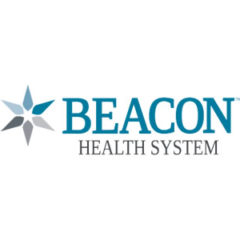 Beacon Health Employee Improperly Accessed 1,200 Patient Records Over 3 Year Period