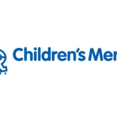 Children's Mercy Hospital Discovers Unauthorized Website Exposed 5,500 Patients' PHI