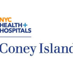 Coney Island Hospital Supervisor Allowed Unvetted Volunteer to Access PHI