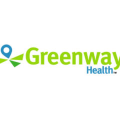 Greenway Health Ransomware Attack Stops 400 Clients from Accessing EHRs