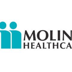 Molina Healthcare Patient Portal Discovered to Have Exposed Patient Data