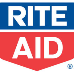 Rite Aid Announces Breach of Its Online Store