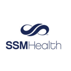 Stolen Electromyography Device Contained 836 Patients PHI, says SSM Health