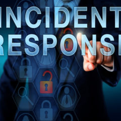 FDA Issues Medical Device Cybersecurity Regional Incident Preparedness and Response Playbook