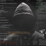 IT Service Providers and Customers Warned of Increase in Chinese Malicious Cyber Activity