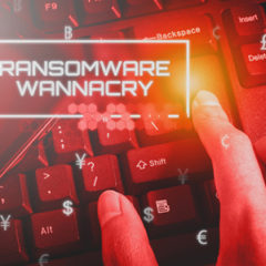 WannaCry Ransomware Continues to Cause Problems for U.S. Hospitals