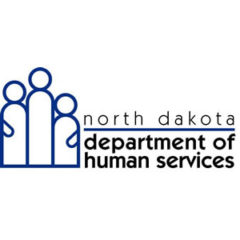 North Dakota Department of Human Services Notifies 2,452 Medicaid Recipients of PHI Exposure