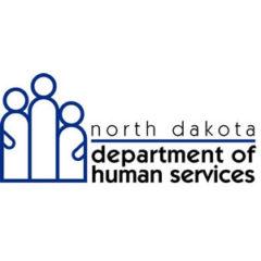 North Dakota Department of Human Services Notifies 2,452 Medicaid Recipients of PHI Exposure