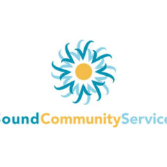 Sound Community Services Discovers Email Account Breach