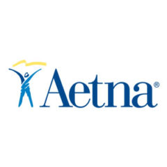 Aetna Hit with $1 Million HIPAA Fine for Three Data Breaches