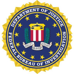 FBI Issues Flash Alert About COVID-19 Phishing Scams Targeting Healthcare Providers
