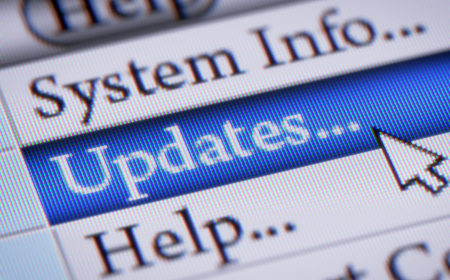 Microsoft and NCCoE Start Working on Guidelines for Implementing an Effective Enterprise Patch Management Strategy