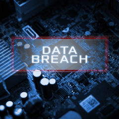 November Healthcare Breach Barometer Report Highlights Seriousness of Insider Data Breaches