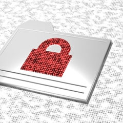 Airway Oxygen Inc. Ransomware Attack Impacts up to 500,000 Individuals