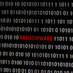 Reducing the Impact of Healthcare-Focused WannaCry-Style Ransomware Attacks