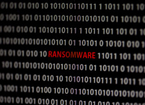 Maryland Considers Tougher Penalties for Ransomware Attacks