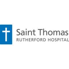 2,859 Patients Impacted by Improper Disposal at St. Thomas Rutherford Hospital