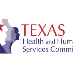 Texas Health and Human Services Commission Reports Improper Disposal of 1,800 Patient Records