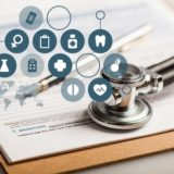 51% of Healthcare Providers Still Not Fully Complying with HIPAA Right of Access
