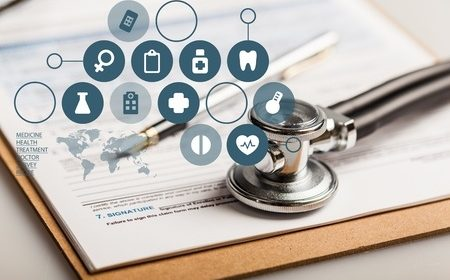 ONC Offers Help for Covered Entities on Medical Record Access for Patients