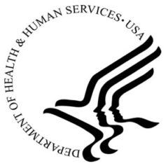 Funding for ONC Office of the Chief Privacy Officer to be Withdrawn in 2018