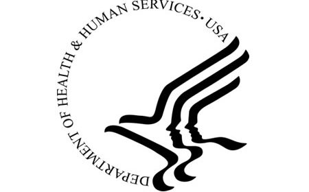 Proposed Rule for Certification of Compliance for Health Plans Withdrawn by HHS