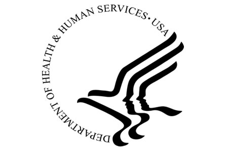 Proposed Rule for Certification of Compliance for Health Plans ...
