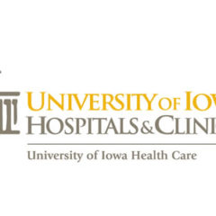 University of Iowa Health Care Discovers PHI Was Exposed Online for 2 Years