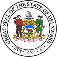 Delaware Data Breach Notification Law to be Strengthened