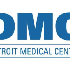 Detroit Medical Center Discovers Agency Employee Disclosed Patients' PHI