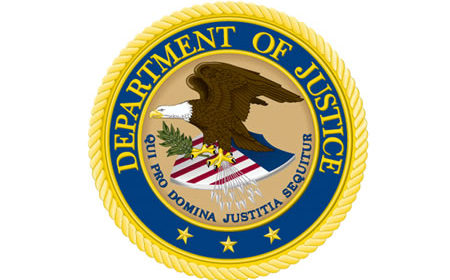 Massive Healthcare Fraud Takedown Sees 412 Charged for $1.3 Billion in Fraudulent Billings