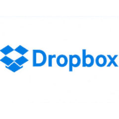 Is Dropbox HIPAA Compliant?