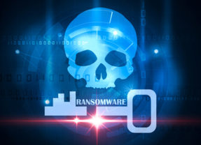 4-Month Data Breach Discovered During Ransomware Investigation: 300,000 Patients Impacted