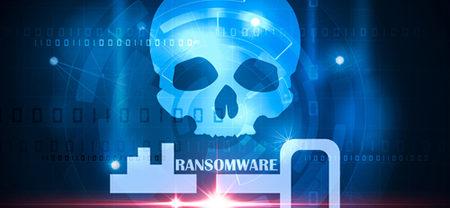 Allscripts Ransomware Attack Impacts Cloud EHR and EPCS Services