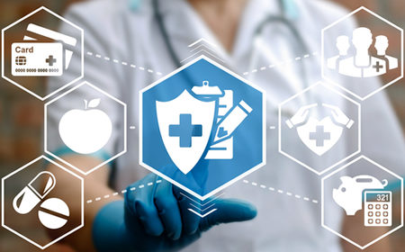 Model HIPAA-Compliant PHI Access Request Form Released by AHIMA