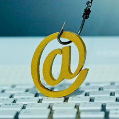 PHI Exposed in Three Recent Email Security Incidents