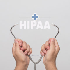 2017 HIPAA Enforcement Summary