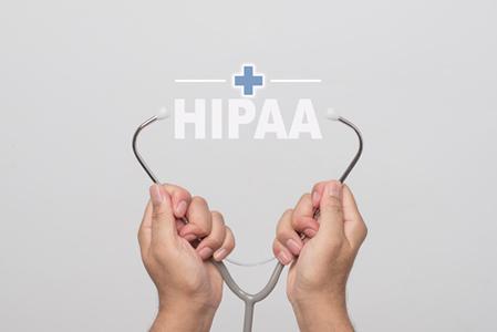 Is Google Drive HIPAA Compliant?