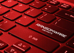 Ransomware Attack on Managed Service Provider Impacts More than 100 Dental Practices