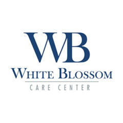 White Blossom Care Center Notifies Residents of Improper PHI Access