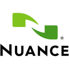 Nuance Communications Decides Not to Report NotPetya Attack to OCR