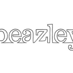 Beazley Insights: 133% Increase in Healthcare Ransomware Demands