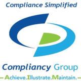 Houston MSP FelinePC Confirmed HIPAA Compliant